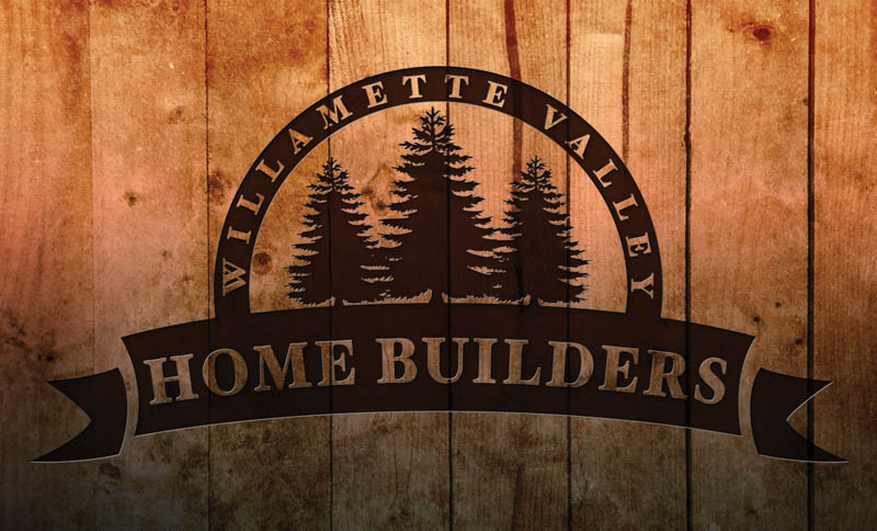 Willamette Valley Home Builders Association