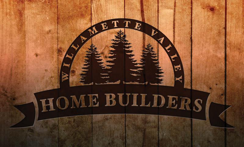 Willamette Valley Home Builders Association
