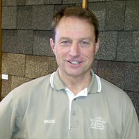 Team Members Stutzman Amp Kropf Contractors Inc