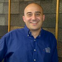Eugene Horvath