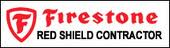 Firestone Red Shield Contractor