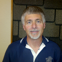 Kevin Kropf