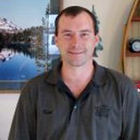Kurt Gates's Profile Photo