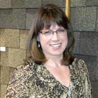Shannon Potter