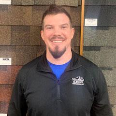 Cody Keen's Profile Photo