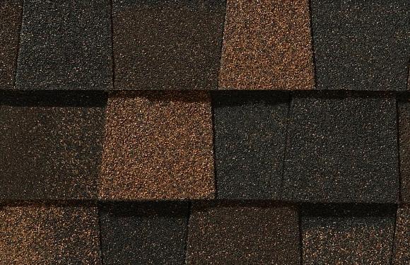 Choose Your Roof Color Stutzman Amp Kropf Contractors Inc