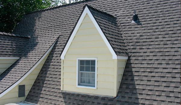 Residential Roofing Stutzman Amp Kropf Contractors Inc